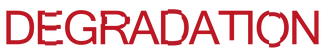 Degradation-Logotype-Red.png