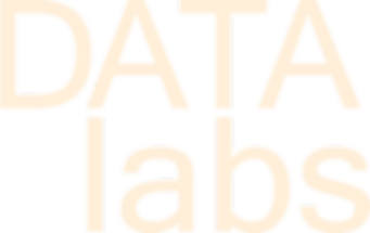 data_labs_logo_offwhite.png