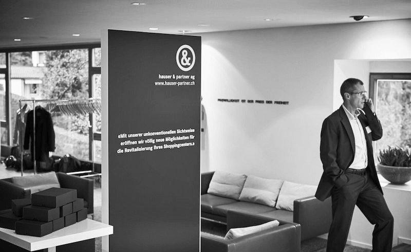 Swiss Council Community Sponsoring_edite