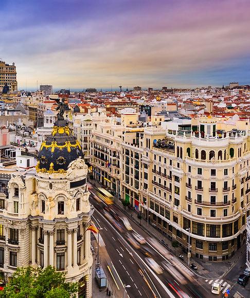 Foto Skyline Madrid.jpg
