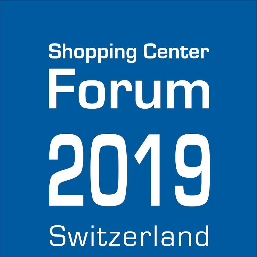 12. Shopping Center Forum 2019