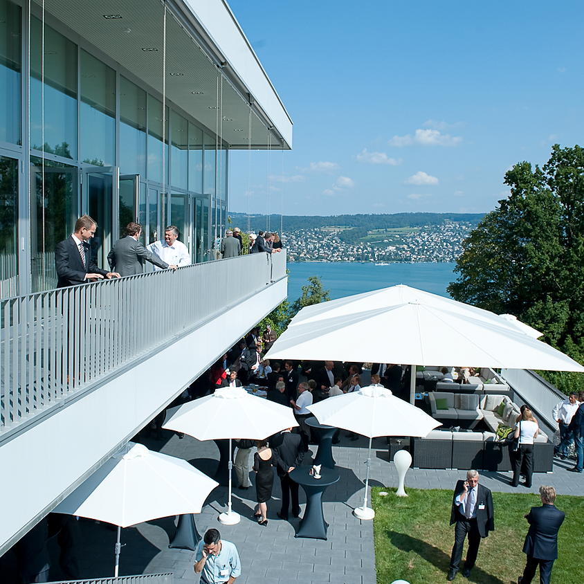 1.Swiss Council Congress & Annual SCC Conference