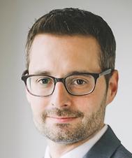 Philipp Schoch.png