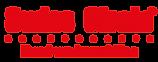 logo swiss circle.png