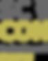 SCC_Logo_Pos_Congress_RGB.png