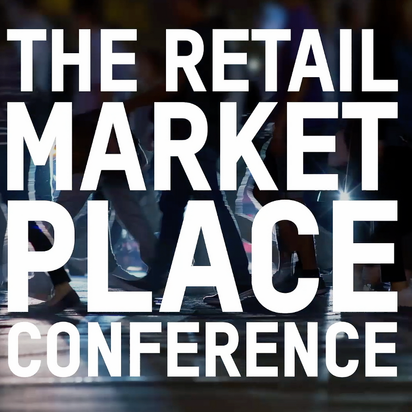 10. Retail Forum Switzerland 2021- The Retail Marketplace Conference