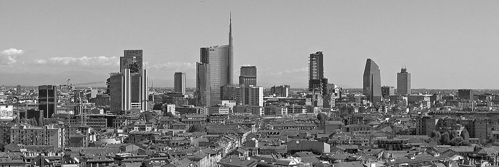 Milano-Porta-Nuova-Imc-e1487234020283_ed