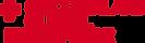 Logo SGE.png