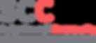 SCC_Logo_Pos_RGB.png