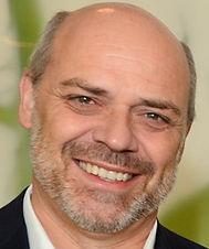 Peter Herzog.jpg