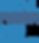 Retailforum19_Logo_RGB.png