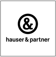 Hauser Partner