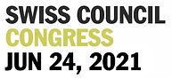 Logo_2021.jpg
