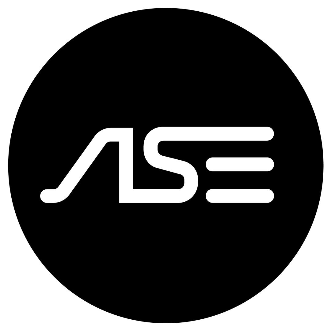 ASE-logo-01.png