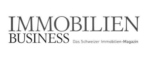 239x98_Logo_Immobilien_Business_edited.p