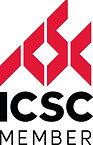 ICSC_MemberLogo_CMYK_2018.jpg
