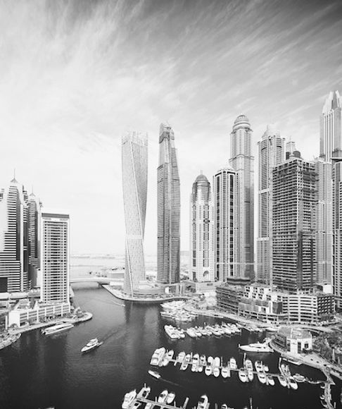Dubai1_edited.jpg