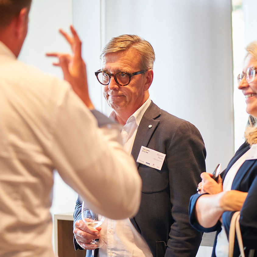 Swiss Council Retail Insights 2021