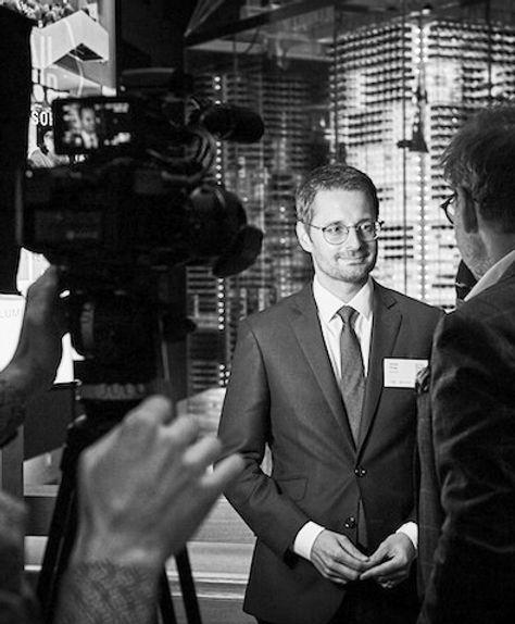 Swiss Council Community Digital_edited.j
