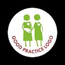GPL_logo.png
