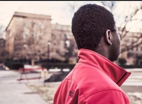 Nou projecte de HI amb joves migrats