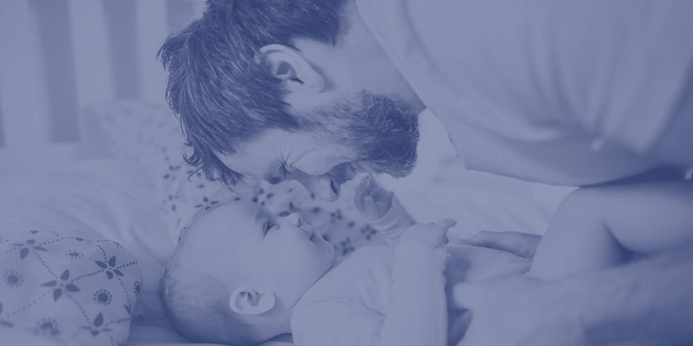 Taller de paternitats