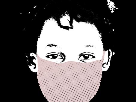 Igualdad de género: ¿Quién es el sujeto de emancipación del feminismo?