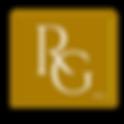 Rossana_Rolón_Logo_Oficial-04.png
