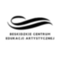 Beskidzkie centrum edukacji artystycznej