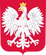 3158px-Herb_Polski.svg.png