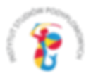 instytut-logo-kolowe-2017.png