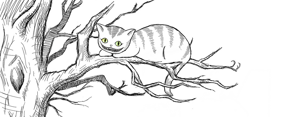 cat_in_tree_edited.png