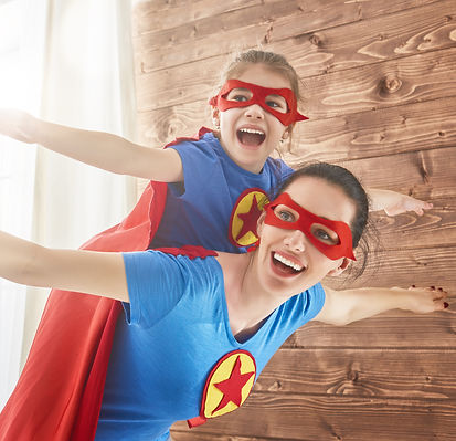 Strengthening Parent-child relationships.A strong connection helps healthy growth resilience and development. Parenting consultation, child therapy/counselling/counseling,counsellor,Play therapy,Whangaparaoa Auckland, help anxiety,aggressive,angry behaviours