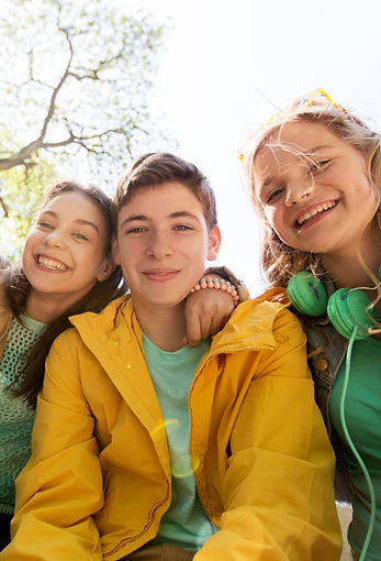 Happy content Teenagers. Helping teengers/adolescents discover their uniqueness and deal with difficulties that life can bring - bullied,bullying, social problems,anxiety,anxious, depression,lonliness,self esteem, low self worth, grief,rejection,loss,separation,divorce,step parent, stress,friendships,eating disorders,Therapy/counselling/counseling,counsellor,counselor, Therapist, Whangaparaoa Auckland,bladder bowel control, yelling,screaming, crisis,mental healthy,psychological, direction, help, solutions,programme,assistance, guidance,concern,violent, drug,alcohol abuse,siblings,rivalry,ADHD,ODD,sexualised behavious,grief,lonliness,daughter,son,grandon,granddaughter,teen, step son, step child, step daughter, niece,rage,violence,rude,jealousy,inappropriate behaviour, nephew,tween,young adult, attachment,abuse,addiction,peers,school,connection,care,funding,free counselling,
