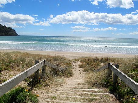 IMG_Beach stepsjpg.jpg