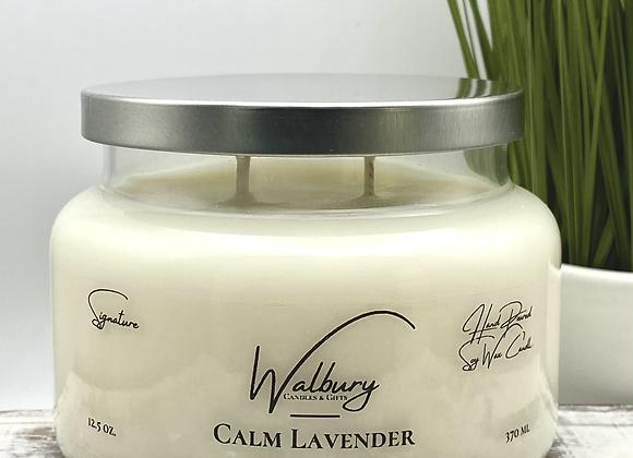 Calm Lavender