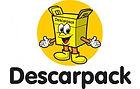 Descarpack.jpg