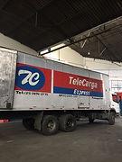 TeleCarga 08.jpeg