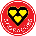 cafecoracoes.png