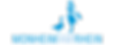 Monheim logo.png