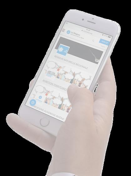 Platform-mobile-cutout_edited.png