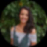 Emily_circle.png