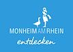 monheim.png