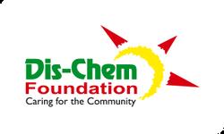 Dis-chem Foundation