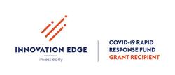 IE_Covid-19-Logo_Web