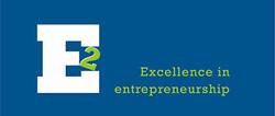 E2-logo-High-Res