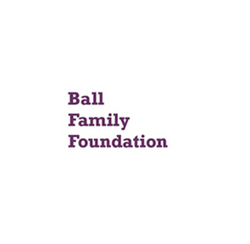 The ball family foundation