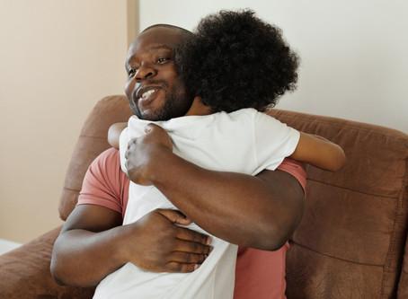 Parenting through Encouragement and Praise