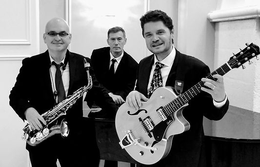 Babich Music Jazz Trio B & W.jpg