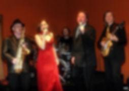 Walla Private Events Music & Entertainment
